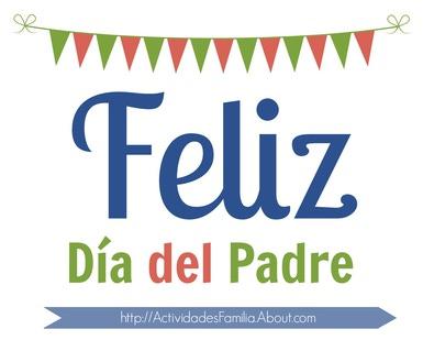 papaTarjetas_dia_del_padre1