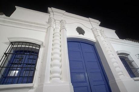 tucu2491_27 10 2014 Casa Historica
