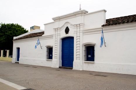 tucuARG-FePI2011-Galeria5-CasaHistoricaTucuman-GR