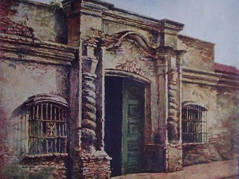 tucuman1816-003