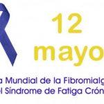 Día de la Fibromialgia y Síndrome de Fatiga Crónico: 23 Imágenes para el 12 de mayo