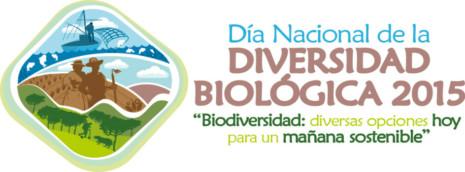 biodiversidad005