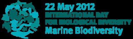 biodividb-2012-logo-en_619x