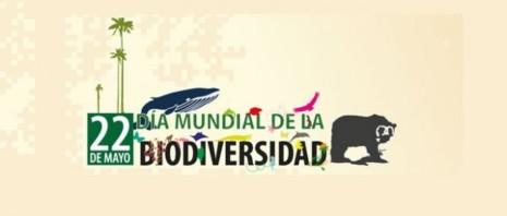 biodv22_mayo