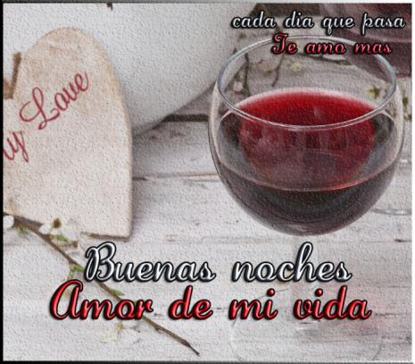 buenas-noches-amor-e1410845883819