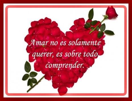 corazones3