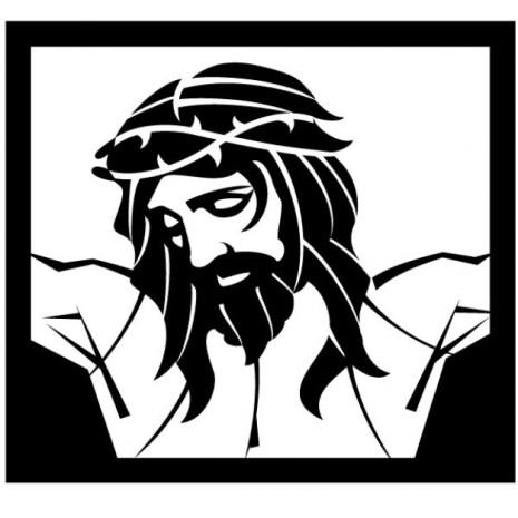 cristojesucristo-crucificado-ilustracion-vectorial_91-2147487619