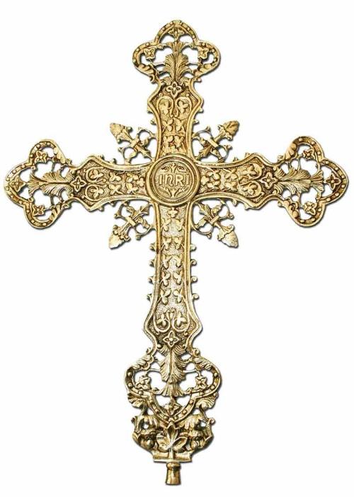 cruz-parroquial-i-796-sc