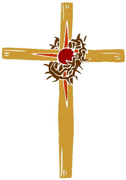cruzgifs-animados-navidad-cruces-10416