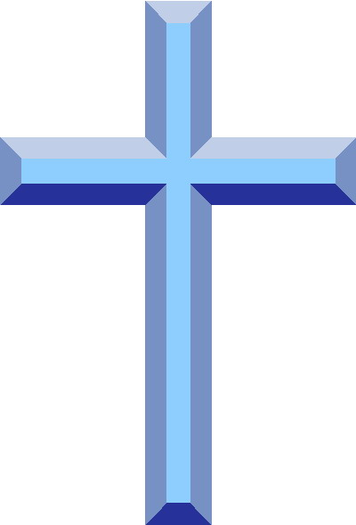 cruzgifs-animados-navidad-cruces-1324771