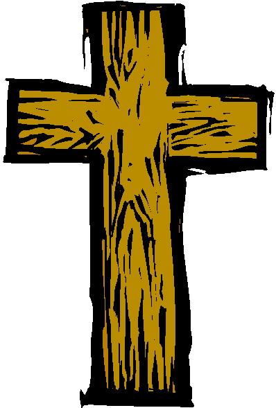 cruzgifs-animados-navidad-cruces-7044589