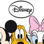 Personajes de Disney : Wallpapers, Imágenes y mensajes bonitos