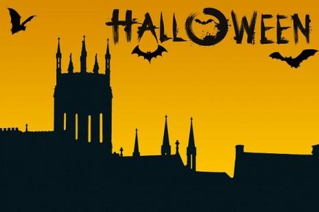 halloween-472293_640
