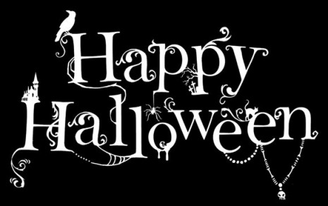 halloween-black-and-white-2