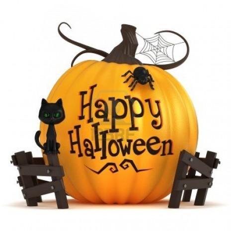 halloween20131019214423