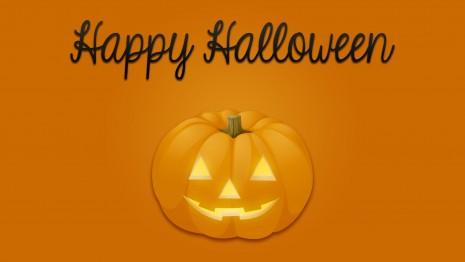 halloween_pumpkin_wallpaper_1920x1080_by_cupcakekitten20-d5gkr17