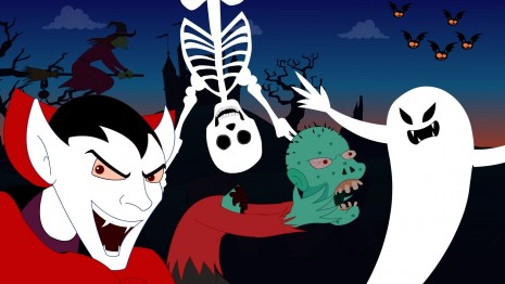 halloweenpomaxresdefault