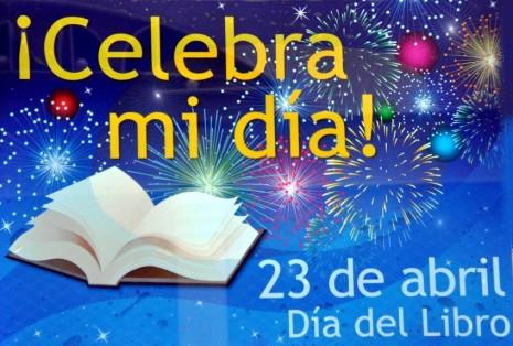 librocervantes01 23+ABRIL-DÍA+DEL+LIBRO[1]