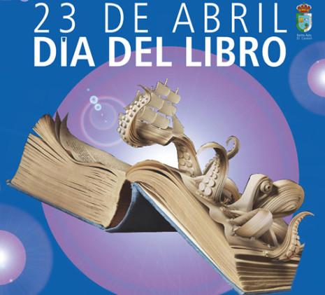 librodia_del_libro