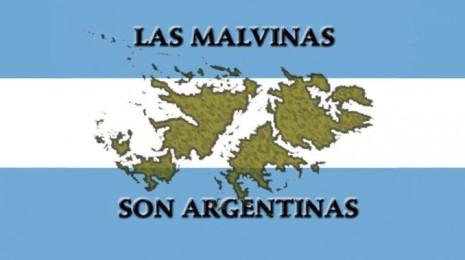 malvinas0008113522