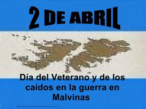 malvinas2-de-abril-veteranos-de-malvinas-1-728