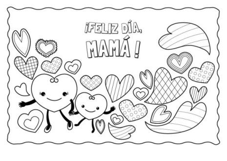 mama20439-4-feliz-dia-mama-dibujo-para-colorear-e-imprimir
