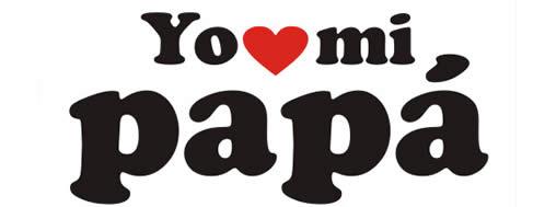 padremipapa