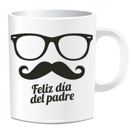 padretaza-fotos-y-bigote