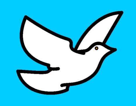 paloma-de-la-paz-animales-aves-pintado-por-lamorales-9730348