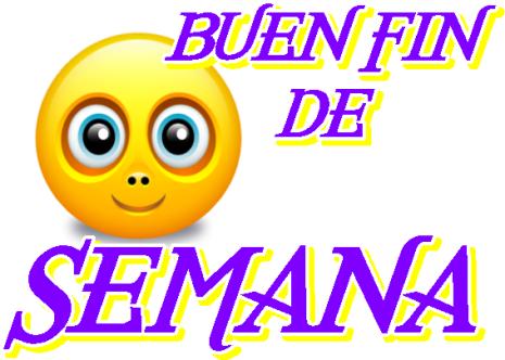 semanazoomfrases.blogspot