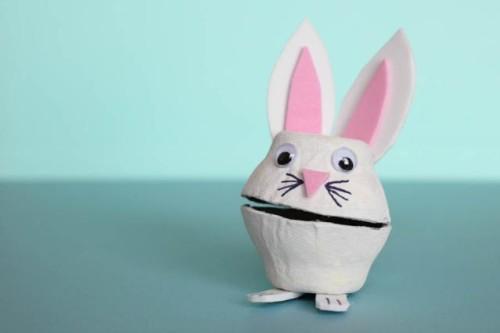 zconejomanualidad-conejo-3