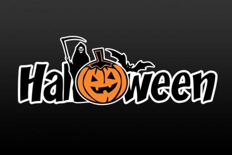 Halloweensee
