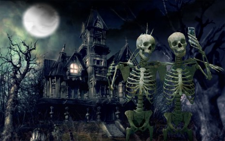 Hhaunted-house-wallpaper-23011-hd-wallpapers-background