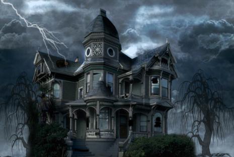 Hhaunted_house_by_hellonlegs-d30axnl