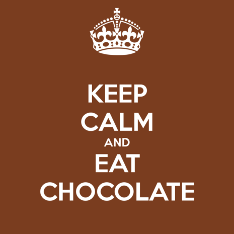 Keep-calm-and-eat-chocolate-1004