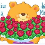 Imagenes con frases dulces para el Dia de la Mujer: WhatsApp del 8 de marzo