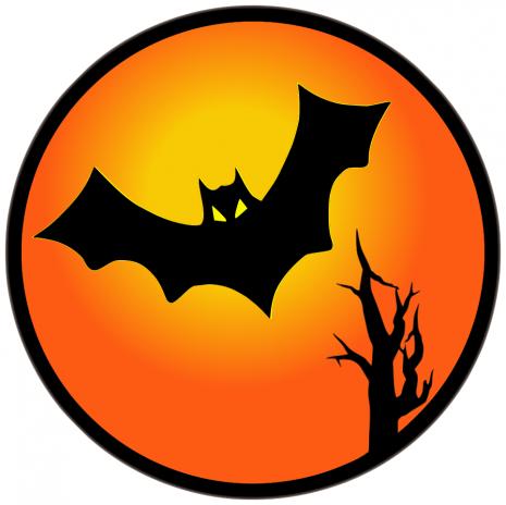 bat_moon