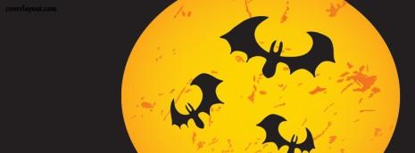 batshalloween_bats
