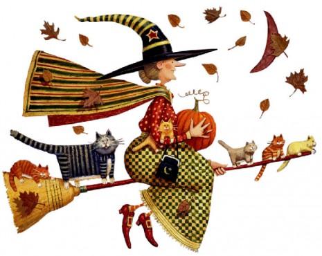 brujas-halloween1wh3