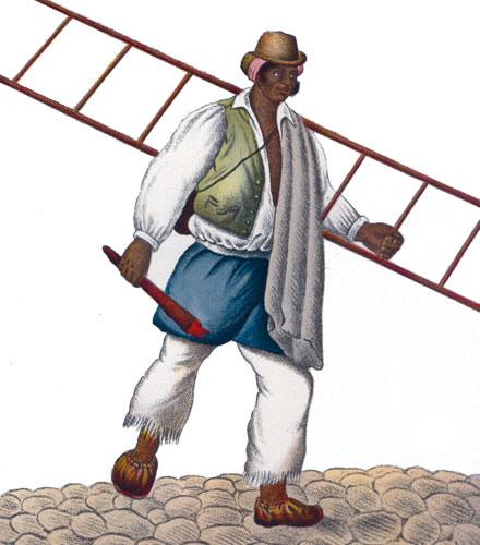 colofarolero