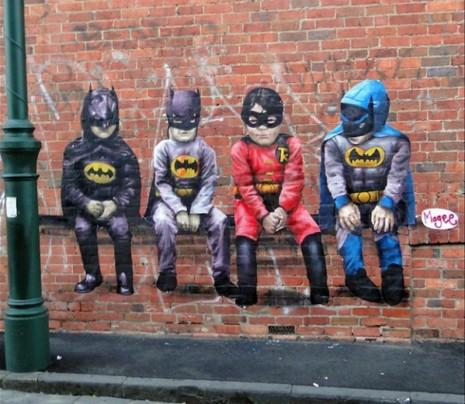 comicsbatman-kid-graffitti