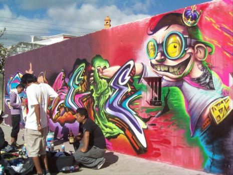 comicsnoise-xtrim-crew