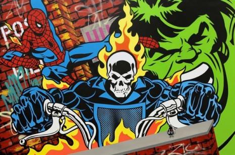 comicsspiderman-ghostrider-hulk-one-use