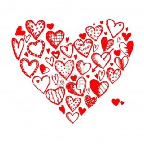 corazonesi6uIFJcR7