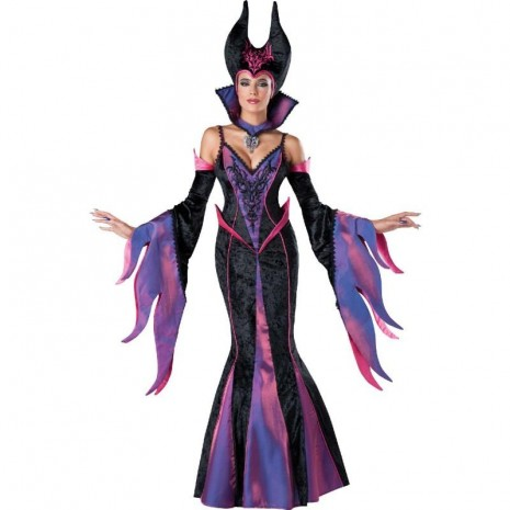 dark-sorceress-womens-costume-bc-806333