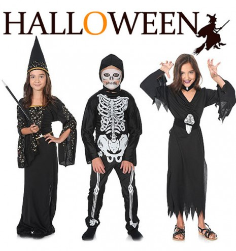 darkisfraces_halloween_ninos_kiabi_2012