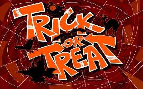 halloweenTrick-or-Treat1