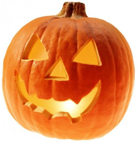 halloweenjack-o-lantern1