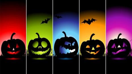 halloweenss