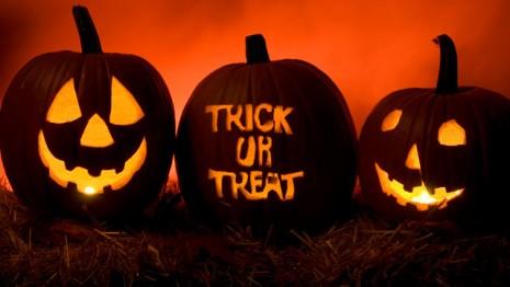 halloweentricktreat